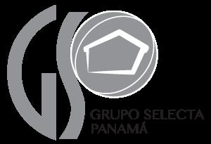 Grupo Selecta